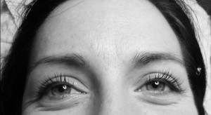 eyelash perming eastbourne